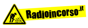 Logo_radioincorso_piccolo-1490620794
