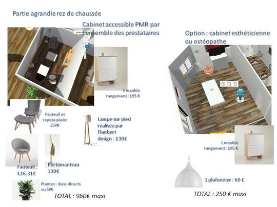 Cabinet_rez_de_chaussee-1490621198