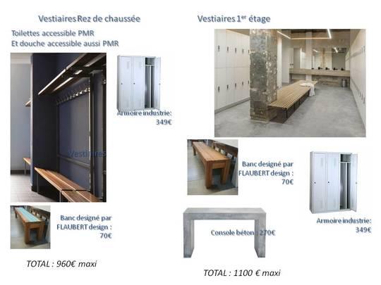 Vestiaires-1490621233