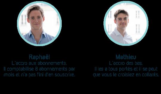 Lequipe-1490626890