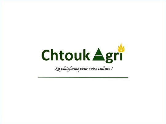 Chtoukagri-1490645785