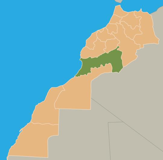 Souss_massa_daraa-1490645882