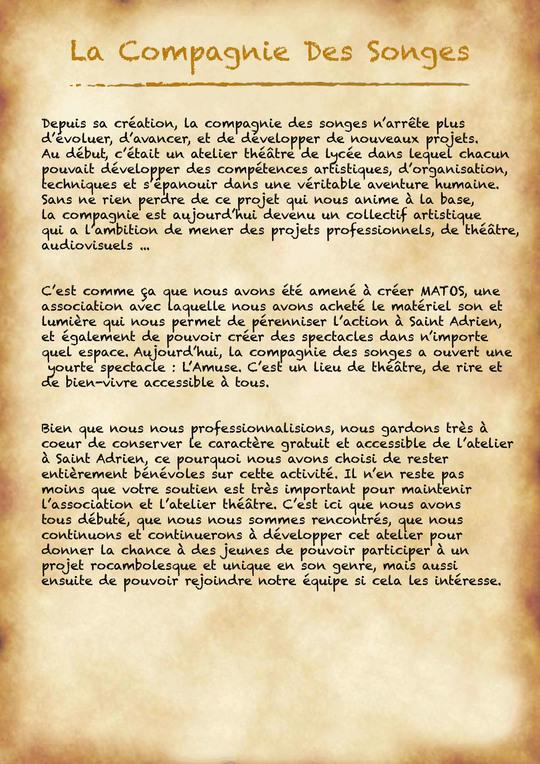 4_la_compagnie_des_songes-1490646420