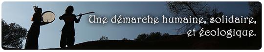 Une_d_marche_ok-1490663662