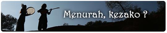 Menurah__kezako__-1490664102
