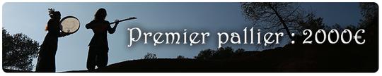 __premier_pallier_-_2000_-1490664173