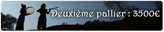 ___deuxi_me_pallier_-_3500_-1490664201
