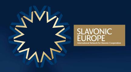 Slavonic-europe-1490683601
