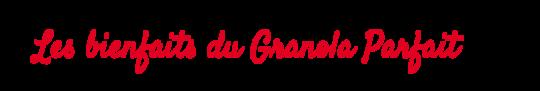 Les-bienfaits-du-granola-parfait-1490692534