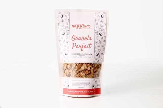 Packaging-granola-parfait-myyaam_9867-1490692708