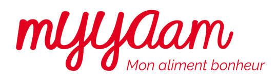 Myyaam-mon-aliment-bonheur-fond-bl-1490692750