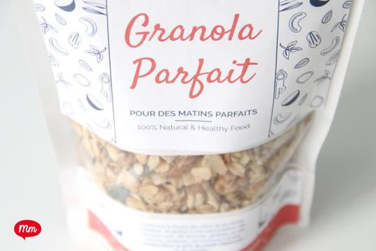 Granola-parfait-myyaam_9876-mm-1490692848