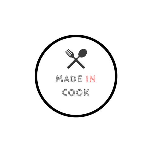 Logo_fond_blanc-1490694193