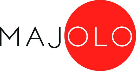 Majolo_logo_jpeg_cmjn-1490696711