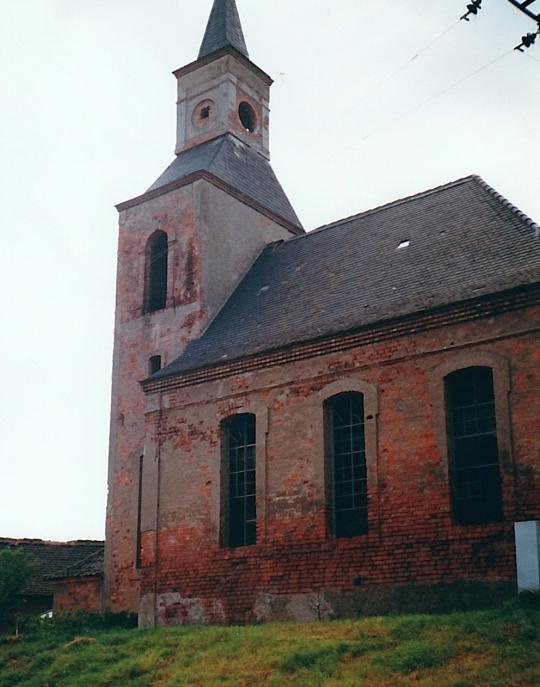 Kirche_1984_klein-1490706624