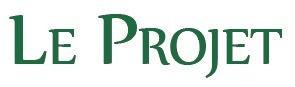 Projet-1490716501