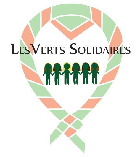 Logo-1490717359