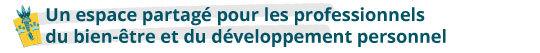 Titre_espace-partage-professionnels-1490722411
