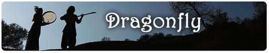Dragonfly-1490723367