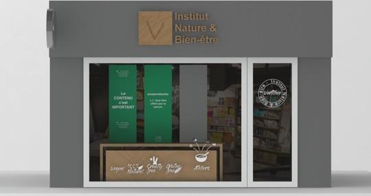 Institut_nature_bien-etre-1490729905