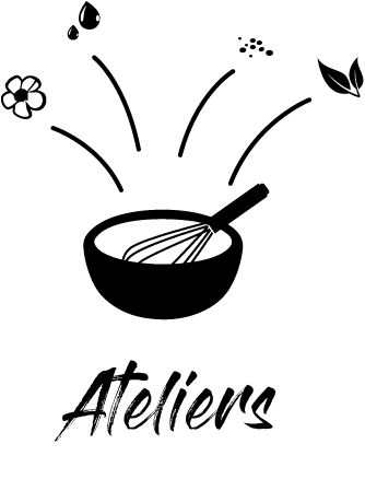Ateliers_logo-1490732002