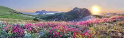 Paysage_montagne-1490735562