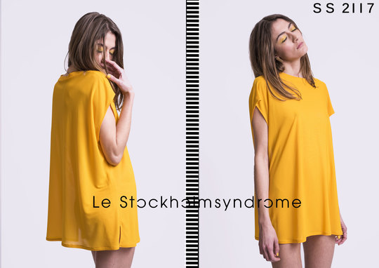 Yellow-top-1490736085
