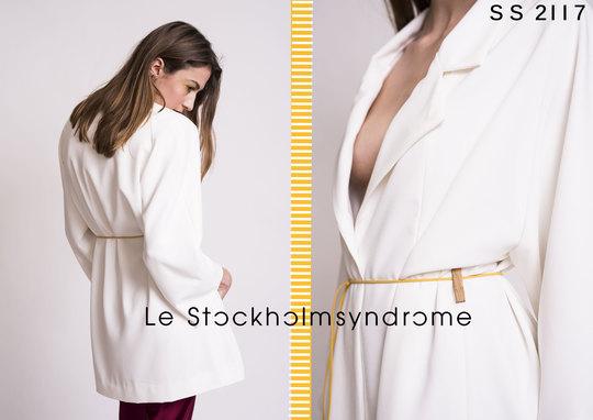 Kimono-1490736201