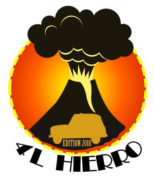 Logo_4l_hierro-1490783033