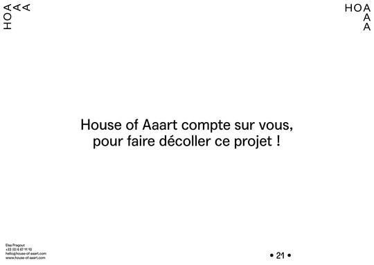 Dossier-hoa-02__1_-1490785094
