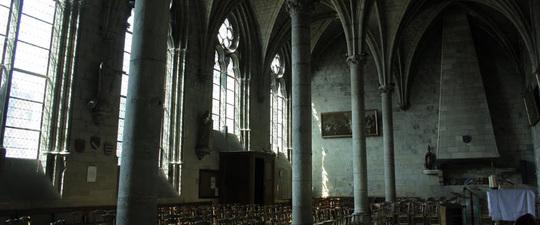 Decor_monastere-1490790368