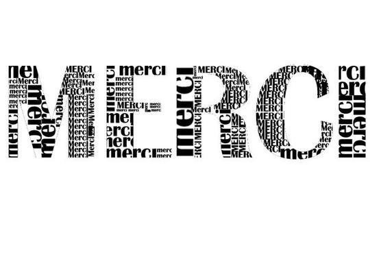Merci-1490791242