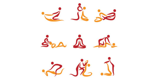 Thai-yoga-massage-1490791296