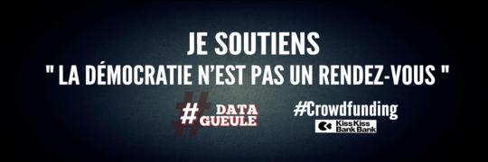 Je_soutiens__datagueule__crowdfunding_sur_twitter-1490804249
