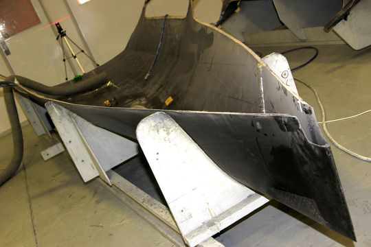 The-shell-of-new-hull-3-for-the-2015-2016-season-1490834997