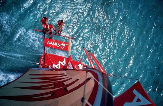 Sailing01-1490835108