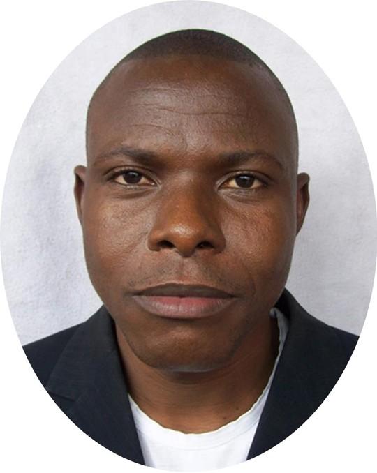Alphonse_ndofunsu-1490848609