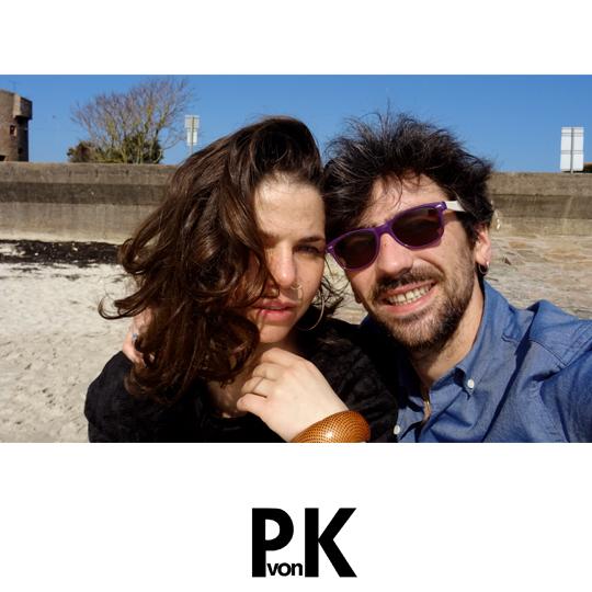 Photobd15-1490849159