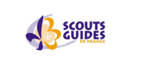 Scouts-1490870936