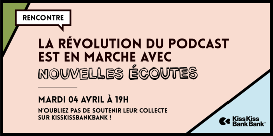 Kkbbft.nouvellese_coutes-1490876049