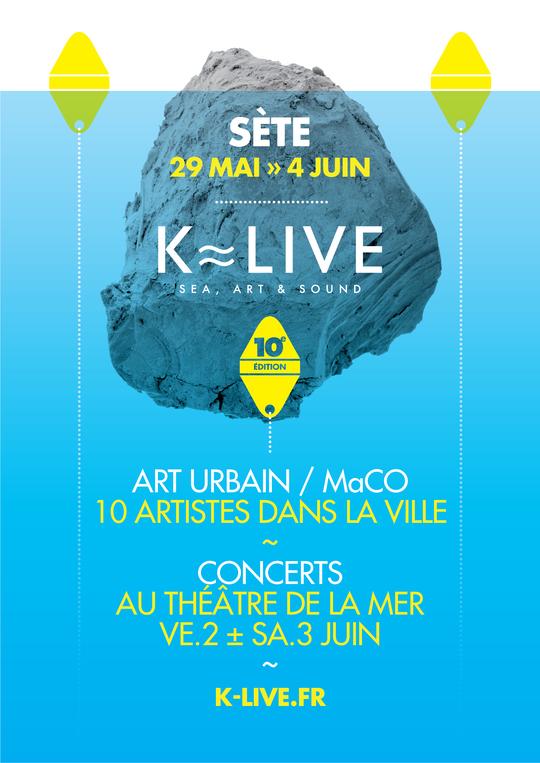 K-live2017_visuel-1490882599