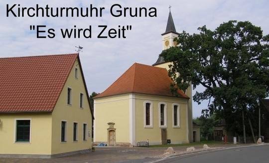 Large_kirche_in_gruna_am_02.08.2008_quer_text-1490691395-1490691402__1_-1490883214
