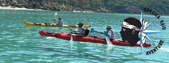 Kayak_corse-1490888202