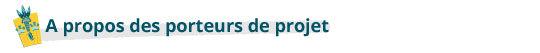 Titre_porteurs_projet-1490892971