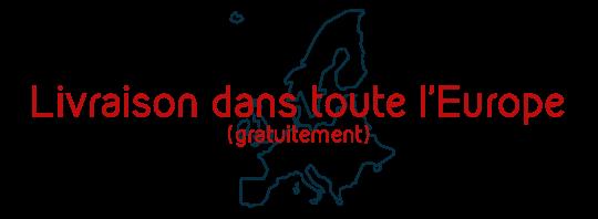 Monsauveur_livraison_euope_fr-1490948993