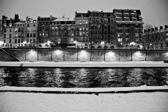 Paris_sous_la_neige_2013-1490952468