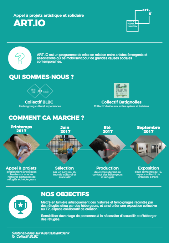 Infographie_artio-1490965297
