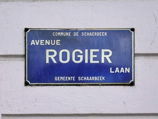Avenue_rogier-1490973488