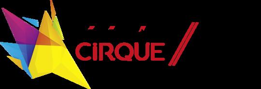 Logo_generationcirque_complet_-_alt-1490977143