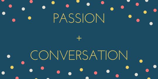 Passion_conversation__1_-1490991400
